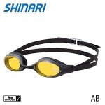 V-130 Shinari Swim Goggles